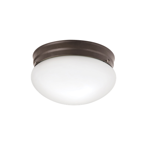 KIC 209OZ FLUSH MOUNT 2LT