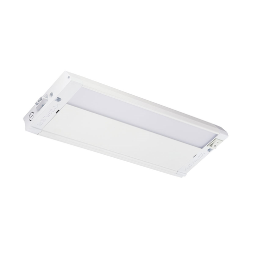 "Mayer-12"" LED Under Cabinet 3000K in WHT-1"