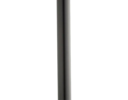 KIC 9506BK OUTDOOR POST