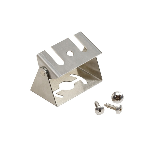 KIC 15777SS OUT OF WATER BRACKET FOR 15711SS
