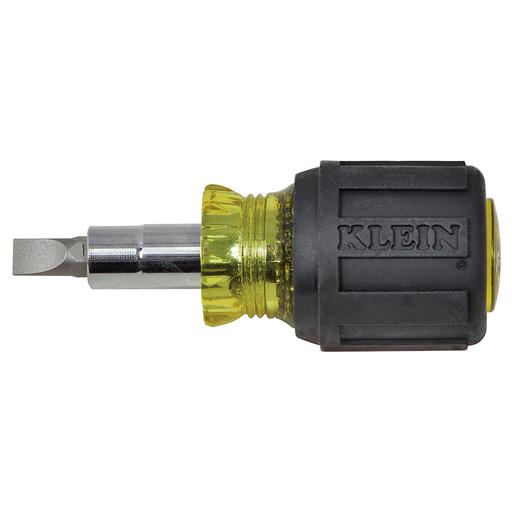 Klein 32561