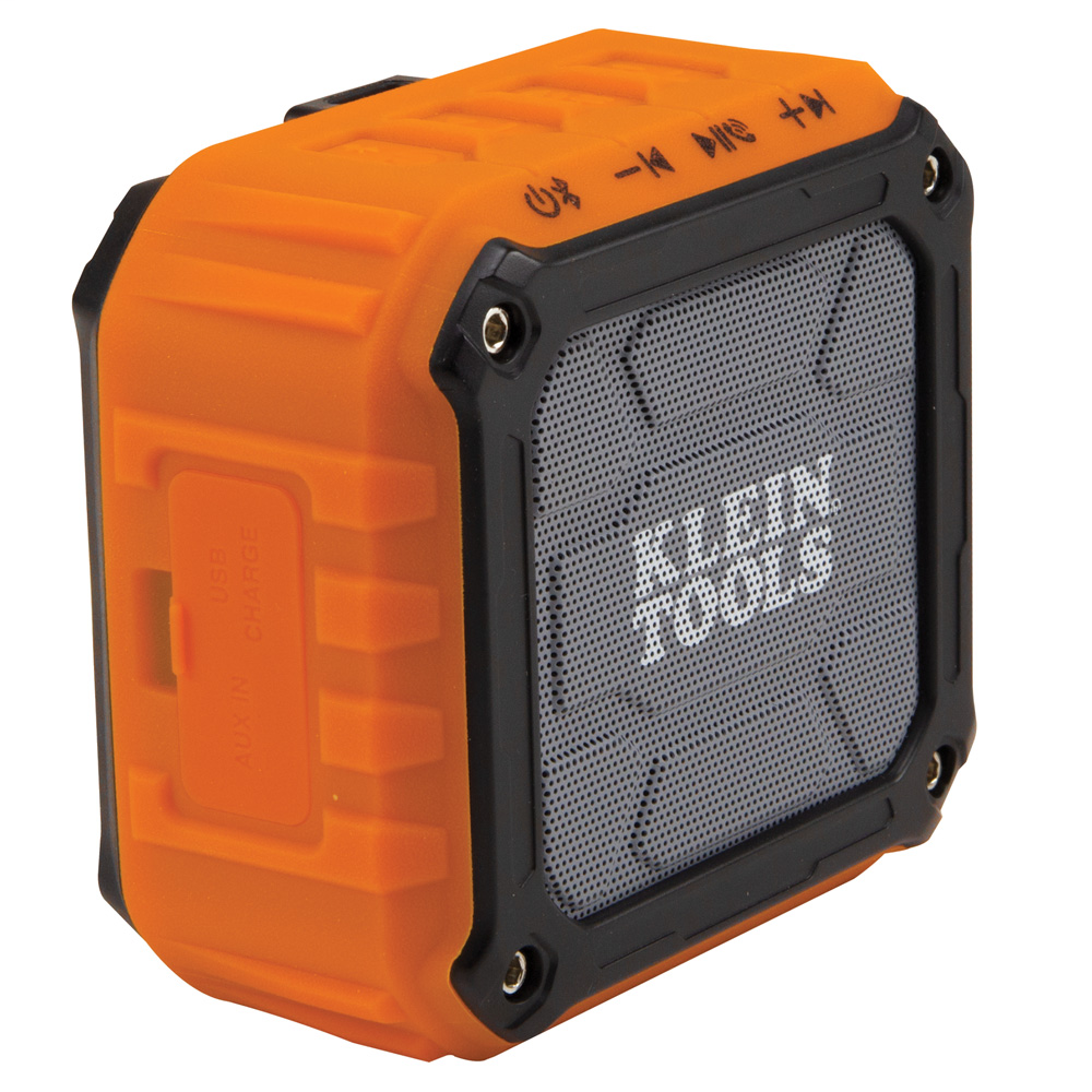 KLEI AEPJS1 WIRELESS JOBSITE SPEAKER