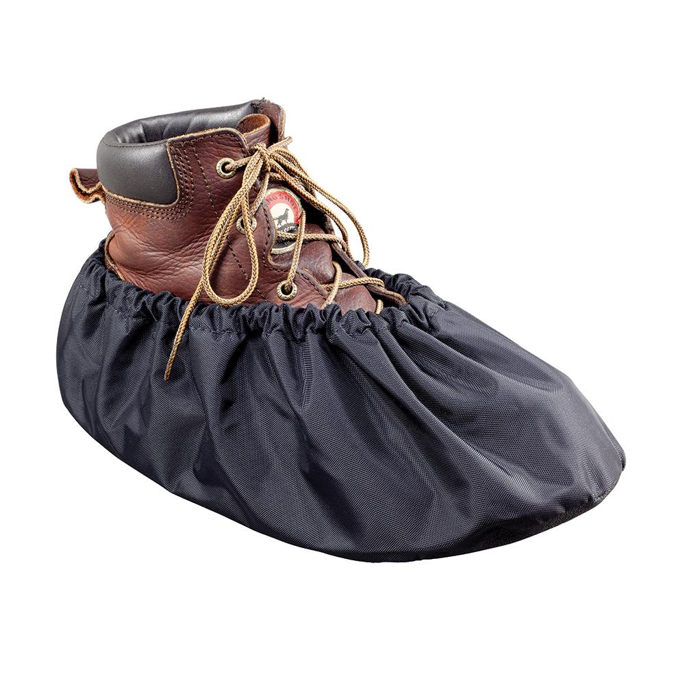 Tradesman Pro™ Shoe Covers, Large