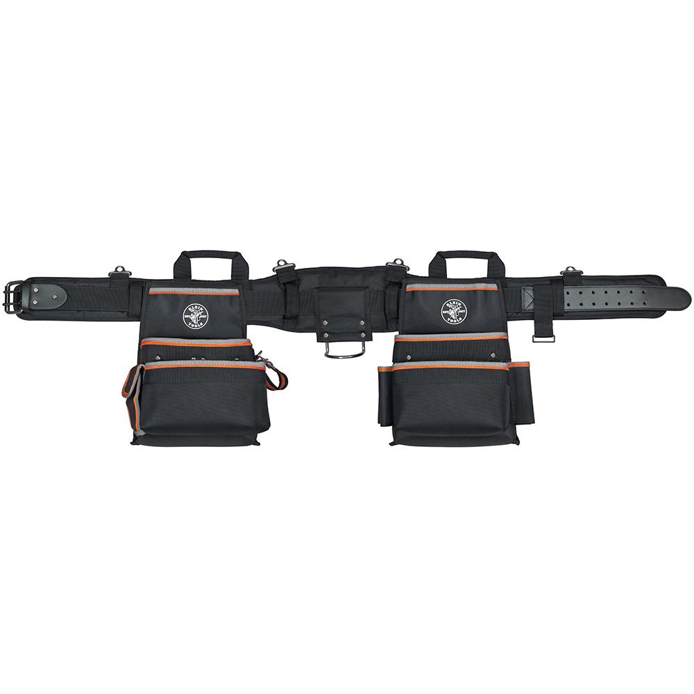 Tradesman Pro™ Electrician's Tool Belt, Large