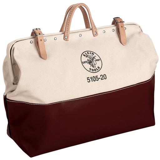 KLEN 5105-20 20 IN TOOL BAG