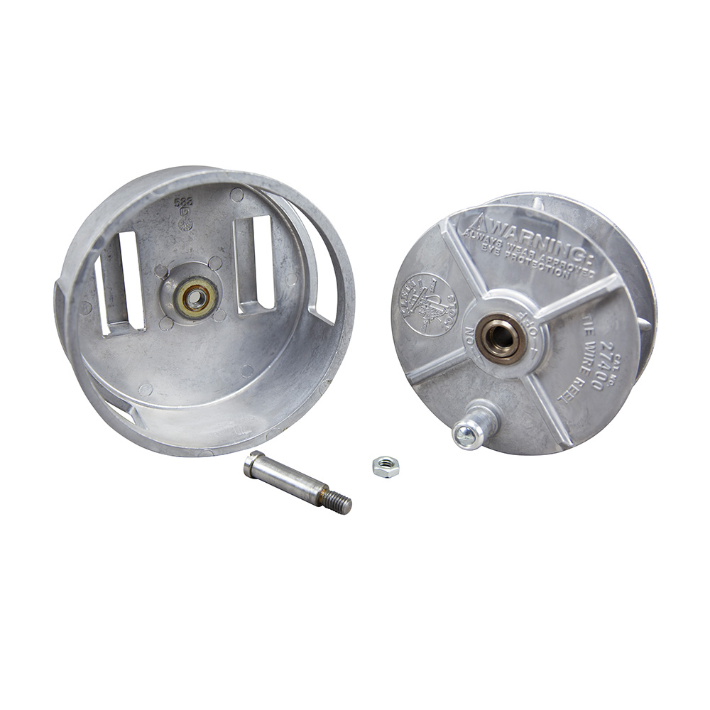 Klein Tools,27400,Tie-Wire Reel