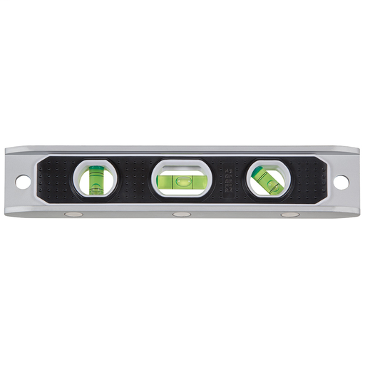KLEN 935R RARE EARTH MAGNT TORPEDO LEVEL Replaces 931-9RE ( Obsolete )