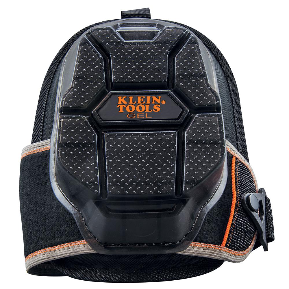 Tradesman Pro™ Knee Pads