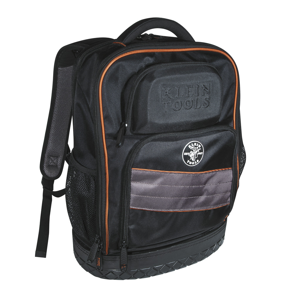 Tradesman Pro™ Tech Backpack
