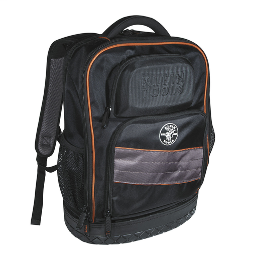 KLEIN 55456BPL CARRY CASE BACKPACK