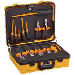 Tool Sets & Combo Kits