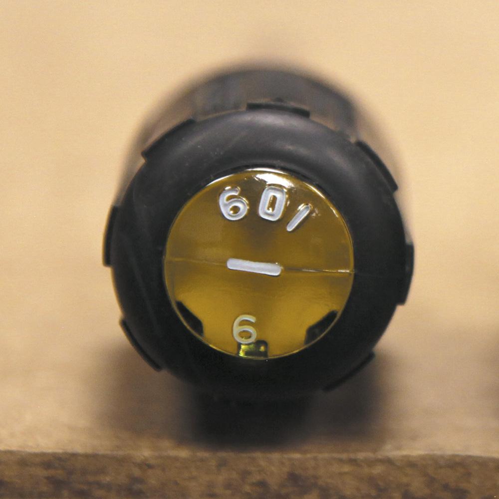 Klein Tools,601-6,3/16