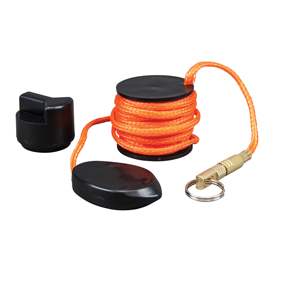 KLEIN TOOLS Magnetic Wire Pulling System