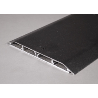 WIREMOLD Wiremold OFR Series Overfloor Raceway Base and Cover
