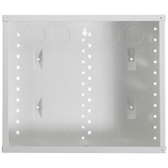 """PASS & SEYMOUR 12"""""""" Enclosure with Screw-On Cover"""