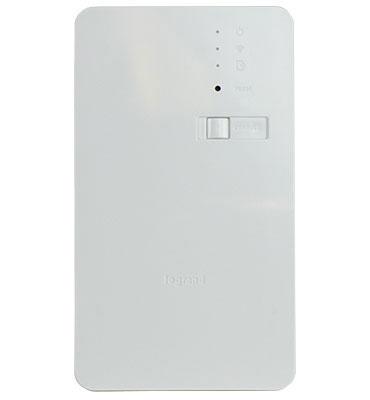 OnQ HA7040 INTUITY WIFI TO Z-WAVE B