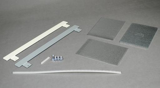 WallSource Backfeed Kit