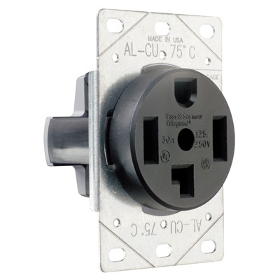 Mayer-Power Outlets-1