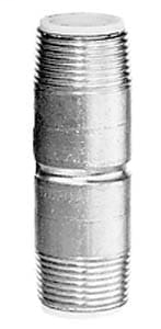 "1-1/2"" T-575 Dielectric Nipple"