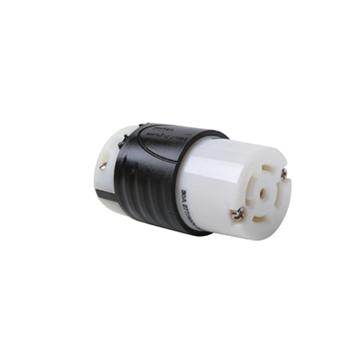 PASS L2230-C CONN 5W30A277/480V T/L