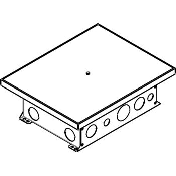 WLK CCBBS SMALL BALLROOM BOX