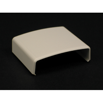 WMLD 2306 NM COVER CLIP 2300 IVORY