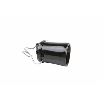 PASS 43308 660W PIN TYPE LAMPHOLDER