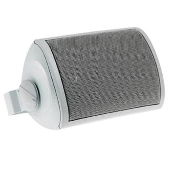 """3000 Series 5.25"""" Outdoor Speakers (Pair)"""