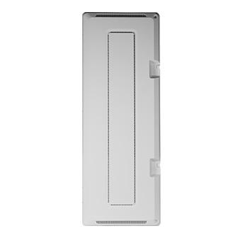 """Mayer-42"""" Plastic Hinged Door, Only-1"""