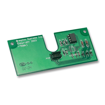 P&S F7601 MODULE INTRCM CHIME GF **DISCONTINUED - NO REPLACEMENT**