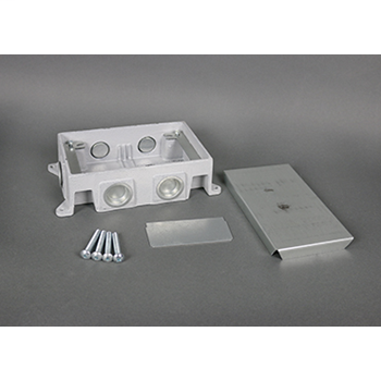 Wiremold 880CM2-1