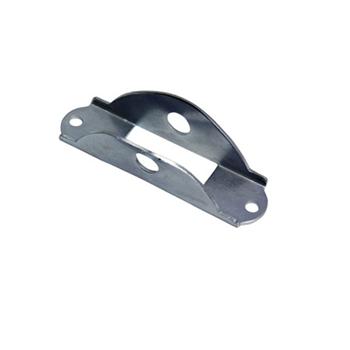 PAS 7801-P HANDLE LOCKING GUARD