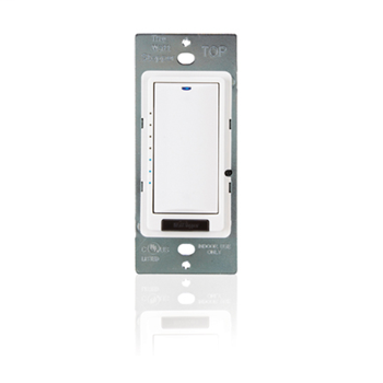 Dimming Wall Switch