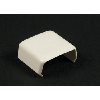 WIRM 406 NM COVER CLIP 400 IVORY
