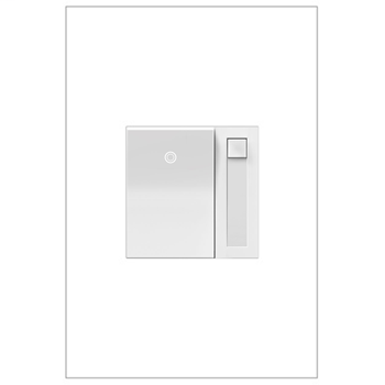 ADOR ADPD703HW4 PADDLE DIMMER 700W (INCANDESCENT HALOGEN)