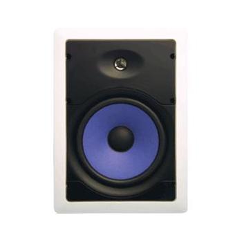 """3000 Series 8"""" In-Wall Speakers (Pair)"""