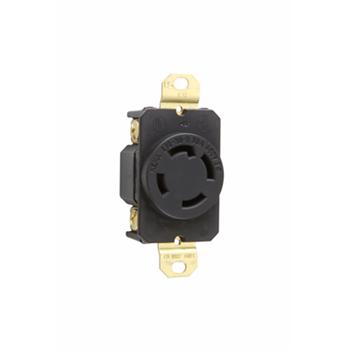 PASS L1630R LKG SGL RCPT NML16-30