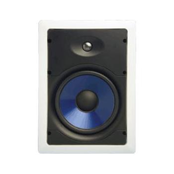 """5000 Series 6.5"""" In-Wall Speaker"""