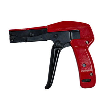 OnQ AC4006 CABLE TIE TOOL