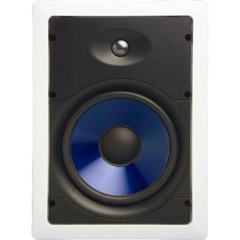 """5000 Series 8"""" In-Wall Speaker"""