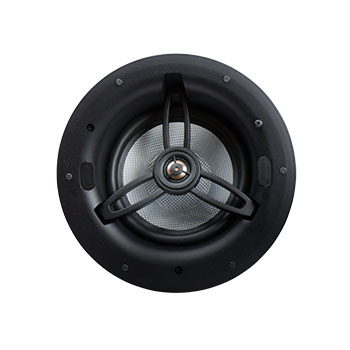 "PAS NV-4IC6-ANG SERIES 4 6.5"" IN-CEILING ANGLED SPEAKER SINGLE"