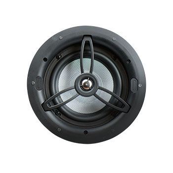 "PAS NV4IC6 SERIES FOUR 6.5"" IN-CEILING SPEAKER (PAIR)"