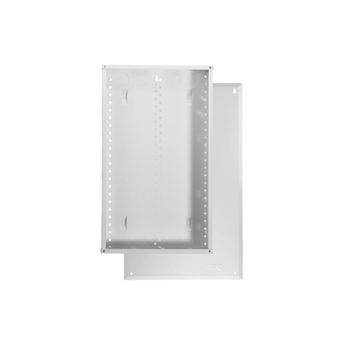"""Mayer-28"""" Enclosure with Screw-On Cover EN2800-1"""
