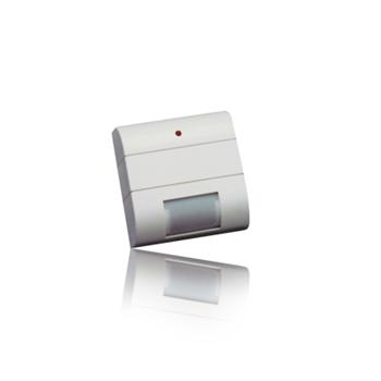 Mayer-Passive Infrared Ceiling Sensor WPIR-1