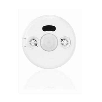 Dual Technology Ceiling Mount Occupancy Sensor LMDC-100