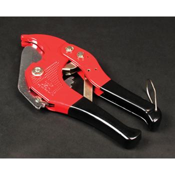 Wiremold PVC-1 Non-Metallic 1-Channel PVC Raceway Cutter