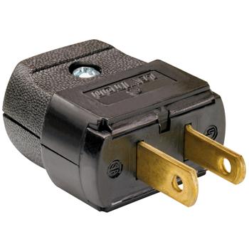 CABLOFIL Plug and Connector 101