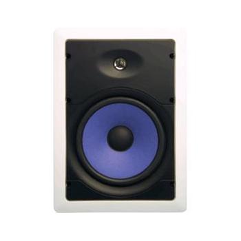 """3000 Series 6.5"""" In-Wall Speakers (Pair) MS3651"""