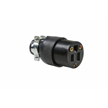 Mayer-Plug and Connector 114GMC-1