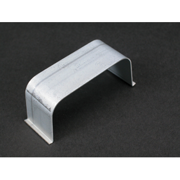Wiremold G3000WC Plated Wire Clip